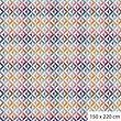 Tischdecke Mille Twist 150x220 cm