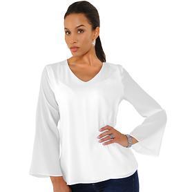 shirt-viktoria-wei-gr-38