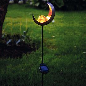 solar-lampe-halbmond