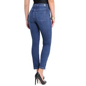7-8-jeans-dream-chic-jeansblau