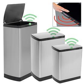 Sensor-Abfalleimer