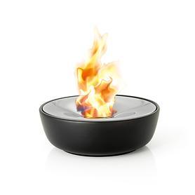 gelfeuerstelle-fuoco-d-32-5-cm