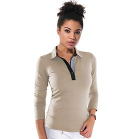 langarm-shirt-meryl-light-taupe-gr-40
