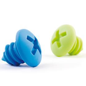 -bottle-screws-flaschen-verschluss-2er-set-blau-grun