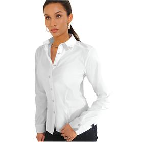 bluse-moments-gr-44