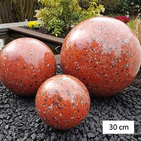 dekorationskugeln-marmor-rot-d-30-cm