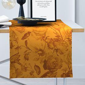 Tischläufer Autumn 48x140