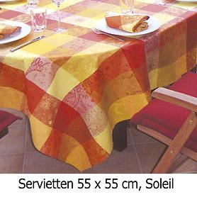 serviette-mille-couleurs-55-x-55-cm-4er-set