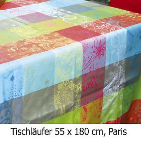 tischlaufer-mille-couleurs-2er-set-paris-55-x-180-cm