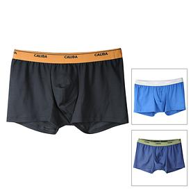 Boxershort Colors