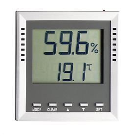 thermo-hygrometer-klima-guard-
