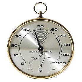 kellerhygrometer-thermometer