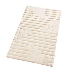 badteppich-struktur-natur-60x100-cm