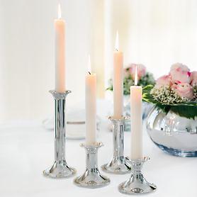 Kerzenständer Mars