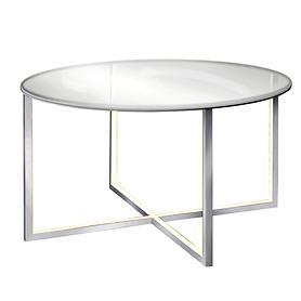 LED-Tisch Deluxe