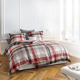 Bettwäsche Helsinki