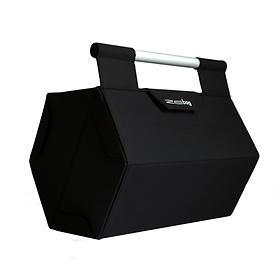 flaschenhalter-zebag-schwarz