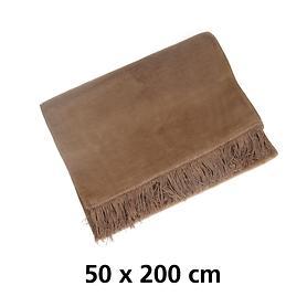 schondecke-cover-cotton-haselnuss-50-x-200-cm