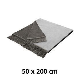 schondecke-salt-pepper-silber-50-x-100-cm