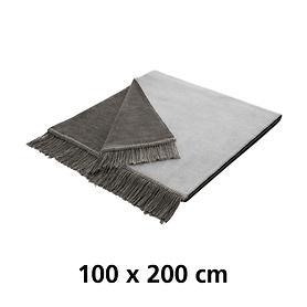 schondecke-salt-pepper-silber-100-x-200-cm