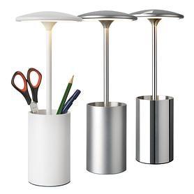 LED-Stiftehalter