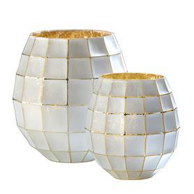 Vase Comby