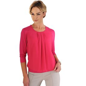 Shirt Marzella