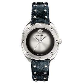 Image of Versace Armbanduhr 'Shadov'