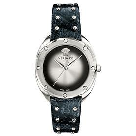 Armbanduhr Shadov