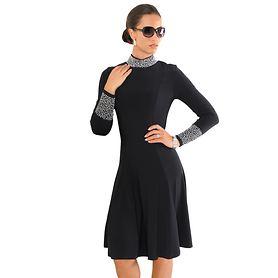 Kleid Aurelia Gr. 48