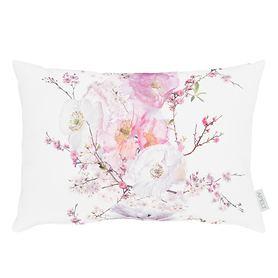 Kissen Spring Blossoms 35x50