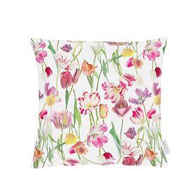 Kissen Spring Flowers 39x39