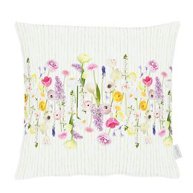 Kissen Spring Flowers 48x48