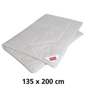 ganzjahresdecke-zirbe-135-x-200-cm