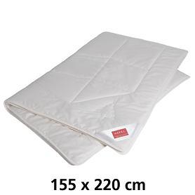 ganzjahresdecke-zirbe-155-x-220-cm