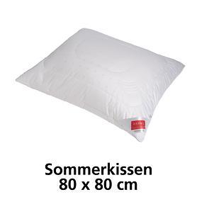 Image of Kopfkissen 'Outlast' 40x80cm