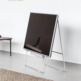 TV-Ständer Carry
