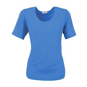 shirt-paris-blau-gr-38