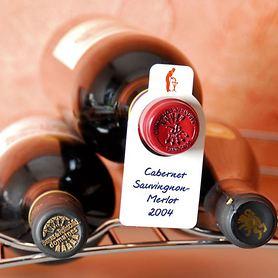 flaschen-umhangeschildchen-2er-set-200-st-