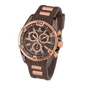 chronograph-liverpool-