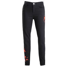 Jeans Yumi Gr. 36