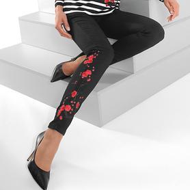 Jeans Yumi