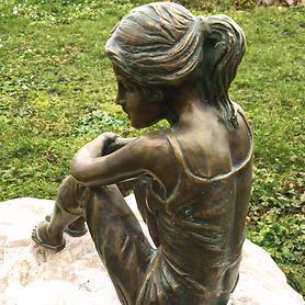 skulptur-carina-