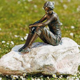 skulptur-carina-auf-rosario