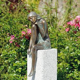 skulptur-emanuelle-