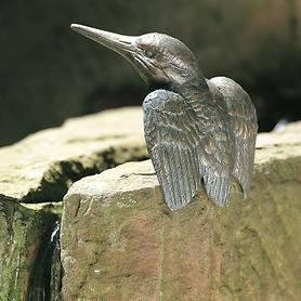 eisvogel-flugel-offen-15-cm