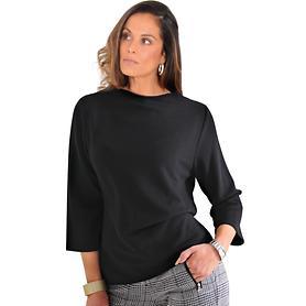 Pullover Alessia schw, Gr.38