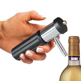 schutz-gas-weinkonservierer-wine-protector-