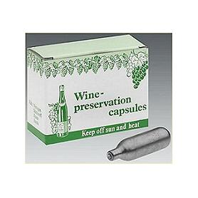 nachfullkapseln-wine-protector-10er-set
