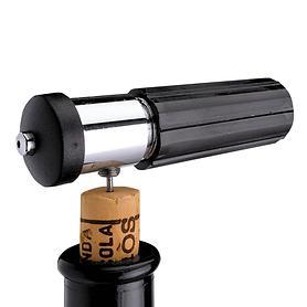luftdruck-korkenzieher